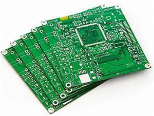 AWA Refiners News - History Of The Printed Circuit ...