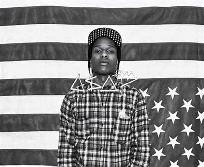 Rocky Asap Ap Giphy Birthday Gifs Forever