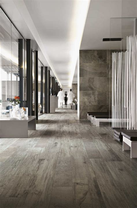 architektenfliesen von floor gres florim ceramiche spa