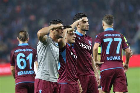 15 aralık 2020, salı 19:53. Krasnodar - Trabzonspor maçı ne zaman, hangi kanalda?
