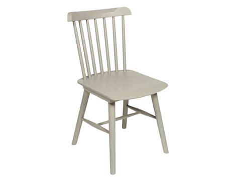la chaise du capitaine l 39 objet déco du jour la chaise but décoration