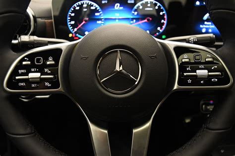 What's newthe cla has been redesigned for 2020; New 2020 Mercedes-Benz CLA CLA 250 4MATIC® Coupe Coupe in Fairfield #LN090605 | Mercedes-Benz of ...