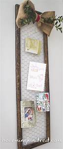20 Different Ways To Use Old Window Frames