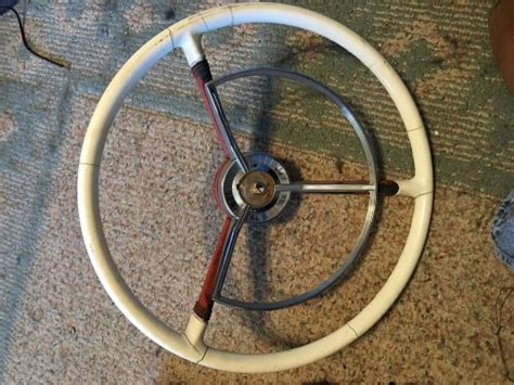 steering wheels horns for sale page 85 of find or sell auto parts