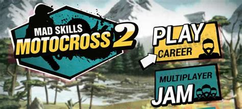 mad skills motocross 2 download mad skills motocross 2 android games 365 free android