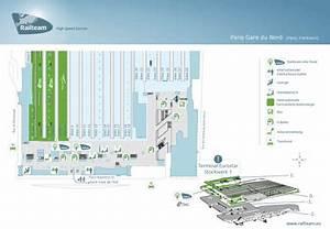 Fundbüro Düsseldorf Hbf : paris gare du nord ~ Watch28wear.com Haus und Dekorationen
