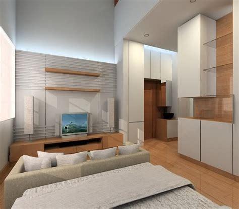 minimalist home interior minimalist home design plans  architecture fence garden