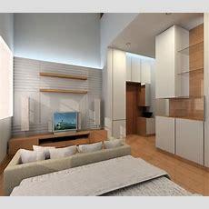Minimalist Home Interior  Minimalist Home  Design, Plans
