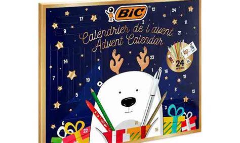 Lakrids liquorice advent calendar 2020. Best Advent Calendars in 2020 | Blog