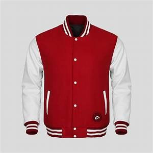 custom letterman jackets custom varsity jackets senior With letterman letters