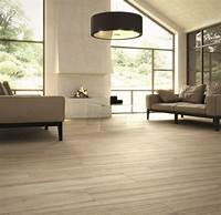 perfect living room wood tile Decorating with Porcelain and Ceramic Tiles That Look Like Wood