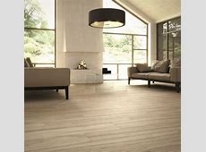 Decorating with Porcelain and Ceramic Tiles That Look Like