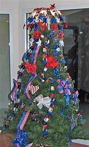 1000 images about 4th of july memorial day tree on