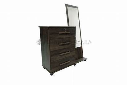 Drawers Chest Trent Furniture