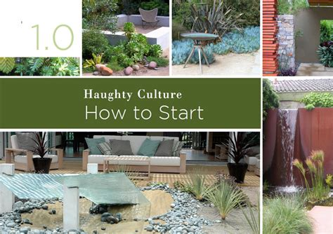 how to learn landscape design haughty culture design your own garden creation landscape supplies creation landscape supplies