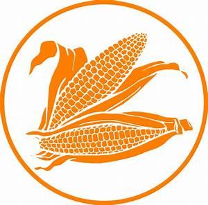 Corn thanksgivingrn clipart rn vegetable clip art 3 ...