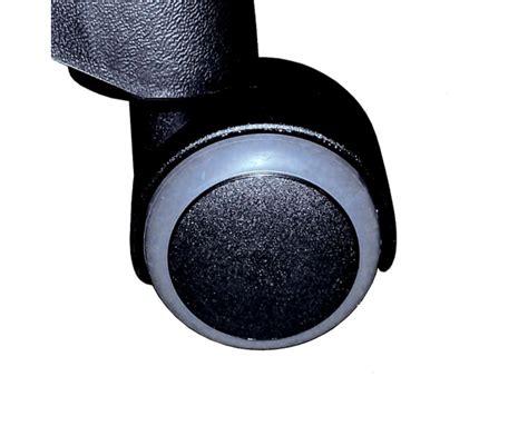 roulettes pour siege rameur roulettes pour sièges d 39 atelier provost