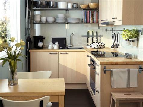 Mensole Acciaio Ikea 1001 Idee Per Le Cucine Ikea Praticit 224 Qualit 224 Ed