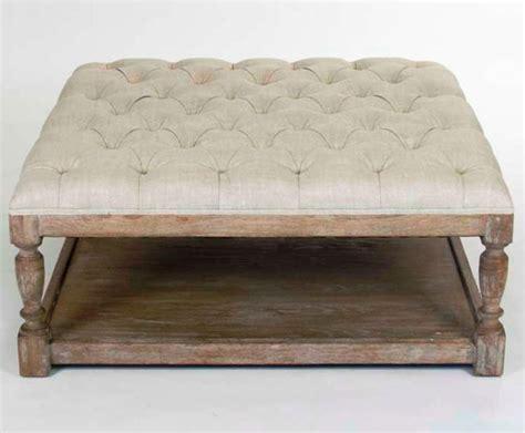 ottoman coffee table uk coffee table impressive wood stump coffee table tree