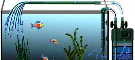 comment choisir la meilleure pompe aquarium tests avis et comparatif