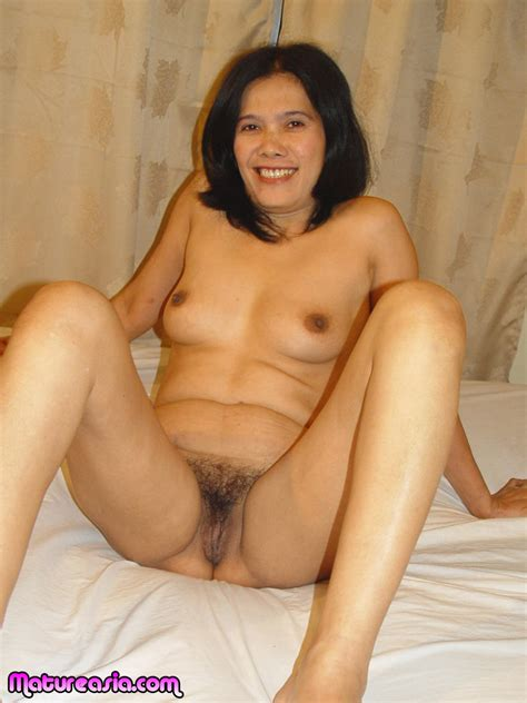 Mature Asian Ladies Get Naked For You Picture 51
