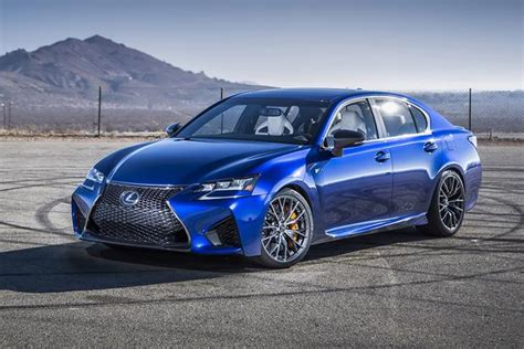 What New Cars Are Coming Out In 2016 by 7 New Luxury Cars Coming Out For 2016 Autotrader