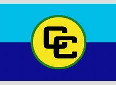CARICOM Wikipedia, den frie encyklopædi