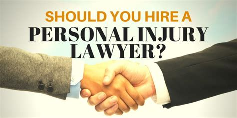 The Benefits Of Hiring A Personal Injury Lawyer. Fleet Card Fuels Locations Criminal Lawyer Ri. Financial Coach Certification. Best Live Support Software Ear Infection Hiv. Voip Phone System Comparison. Bexley Family Dentistry Memphis Injury Lawyer. Cheap Locksmith Chicago Non Profit University. Hair Transplant Portland Hardwood Flooring Uk. High Lipid Levels In Blood Cdc Birth Control