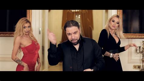 Скачать Песню Florin Salam - Buzunarul meu vorbeste (Hit 2018) №124665403 Бесплатно в Mp3 и Слушать Онлайн на iPleer.fm
