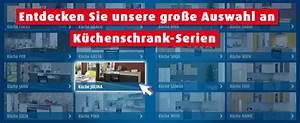 Küchenschränke Einzeln Hochglanz : k chenschr nke k chenm bel g nstig online kaufen bei roller ~ Indierocktalk.com Haus und Dekorationen