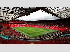 Manchester United vs Arsenal 04122018 Football Ticket Net