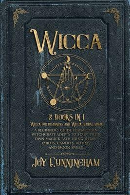 wicca  books   wicca  beginners  wicca herbal