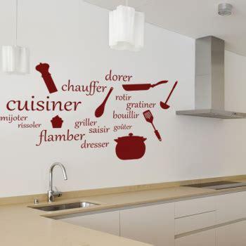 phrase cuisine maison deco cuisine page 2