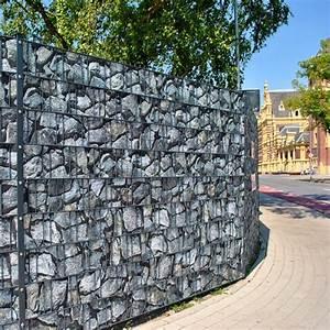 Sichtschutz Doppelstabmatten Steinoptik : bruchstein doppelstabmatten sichtschutzstreifen ohne pvc zaundruck shop sichtschutzstreifen ~ Orissabook.com Haus und Dekorationen