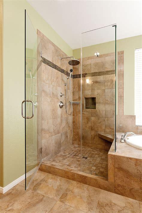 spa design style bathrooms   week bath