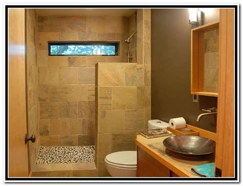 Bathroom Ideas Categories : Grey Bathroom Linen Cabinets