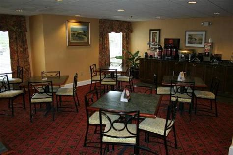 comfort suites conway sc comfort suites at the prices hotel reviews