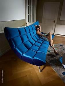 Wohnen Luxus De : 13 besten bretz luxus m bel bilder auf pinterest luxus ~ Lizthompson.info Haus und Dekorationen