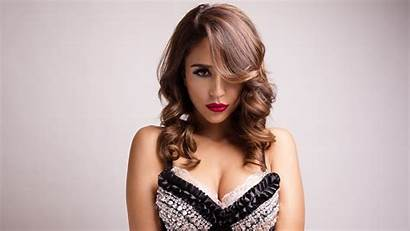 Tianna Gregory Models Wallpapers Woman Female Wallpaperup