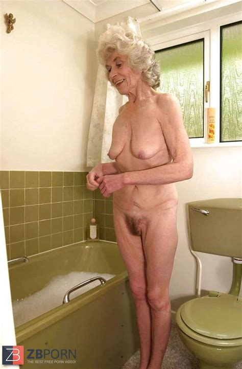Torrie My Favourite Granny Zb Porn