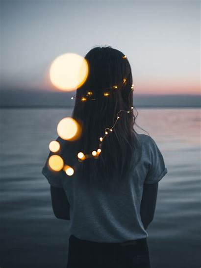 Summer Solstice Manifest Journaling Activity Magic Personal