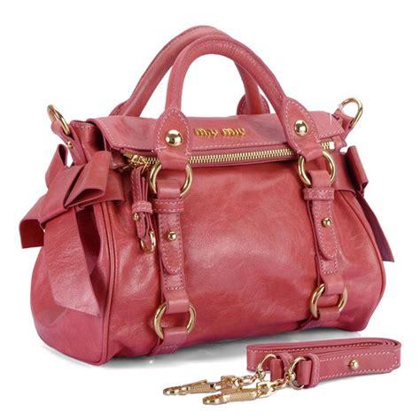 replica designer handbags designer handbags from china designer