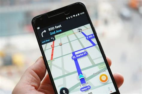 how to turn navigation on iphone gps issues with iphone after ios upgrade update