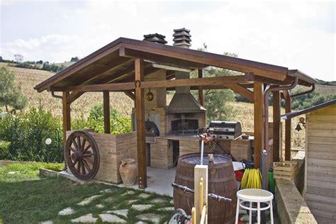 tettoie da giardino in legno pensiline in legno pergole e tettoie da giardino