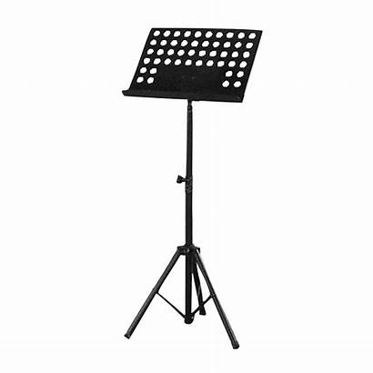 Stand Note Pms1 Heavy Duty Tripod Stands