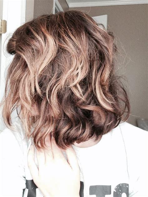 wand curls on hair loving the wand