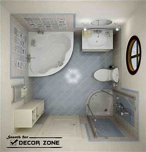 pleasing 10 beautiful bathrooms in south africa design With bathroom in south east corner