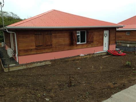 constructeur maison martinique casa chic ventana