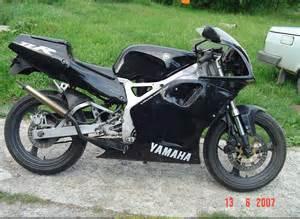 yamaha tzr 125 yamaha yamaha tzr 125 moto zombdrive