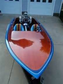 Pictures of Nice Speed Boats For Sale